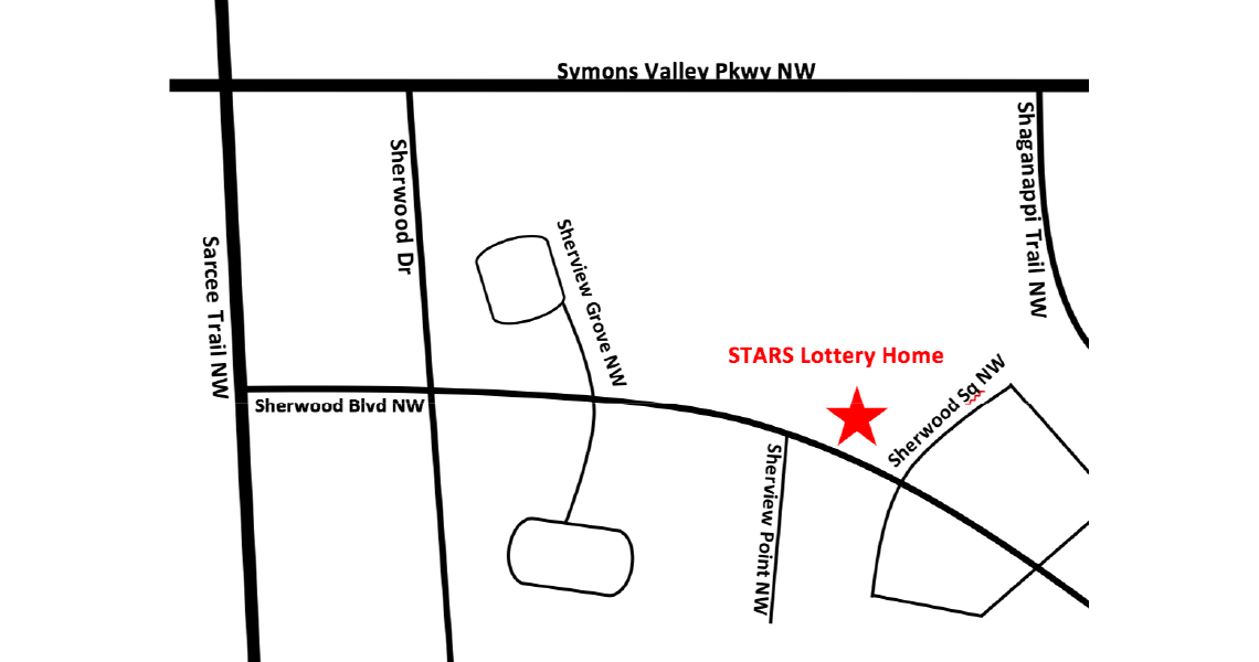 Stars lottery alberta the prizes are great the cause is greater stars lottery alberta solutioingenieria Choice Image