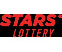 STARS Lottery Alberta